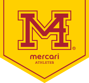 mercari ATHLETES